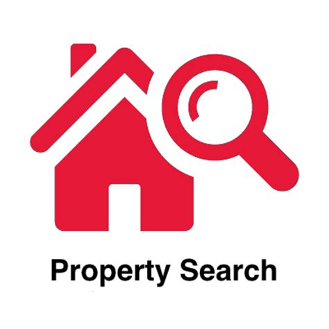 Free Property Search By Address Las Vegas Real Estate Search Bill Jenkins 239 896 8273