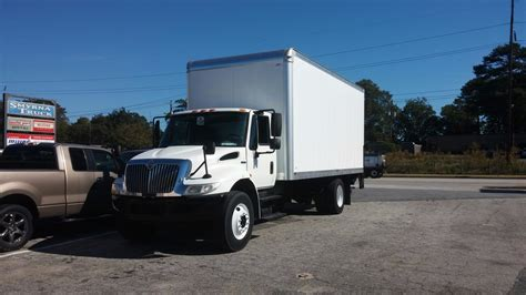 used heavy duty boat trailers for sale international commercial trucks trailers for sale used