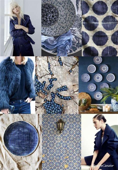 pattern curator on pinterest pattern curator print pattern inspiration an