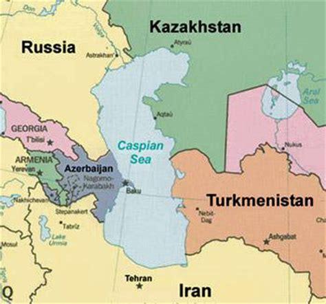 iran politics club: iran political maps 11: middle east