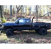Picture Of 1997 Dodge Ram Pickup 3500 ST 4WD Extended Cab