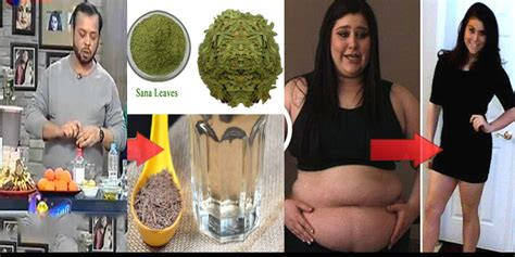 easy remedy to lose weight fast