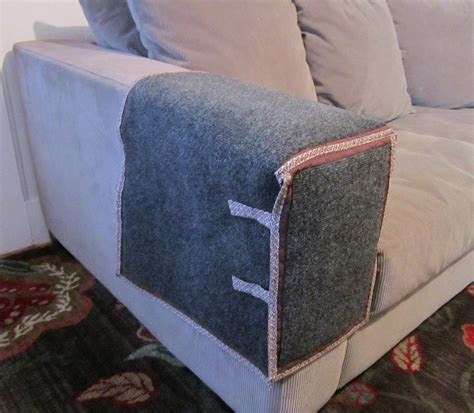 how to cover cat scratches on leather sofa cat scratching couch or chair arm protection