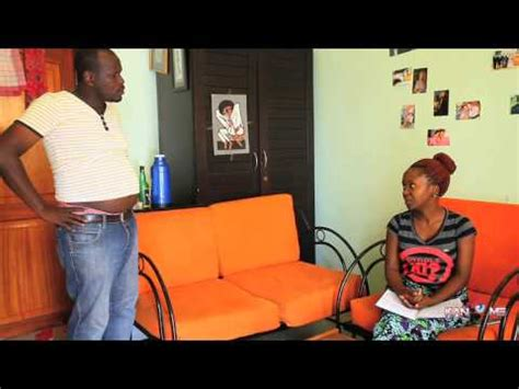 bedroom comedy full download the bedroom attire by kansiime anne