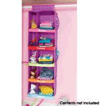 1000 images about toys gifts avon on