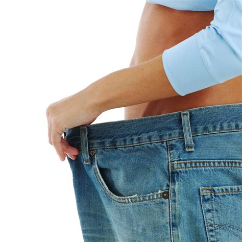 Best Way To Shed Belly by How To Lose Your Belly Quickly And Naturally
