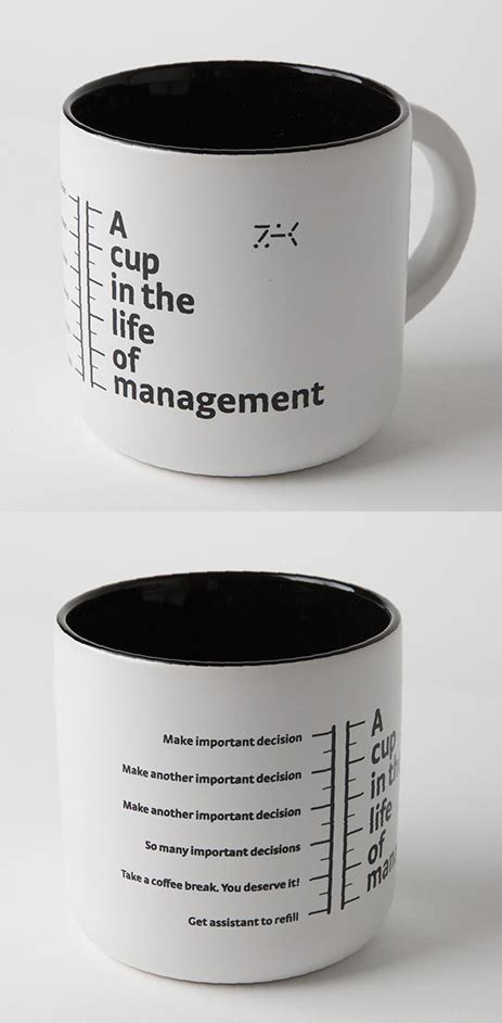 where to buy cool mugs in toronto coffee mugs that show the daily of agency employees