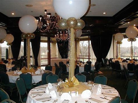 Wedding Anniversary Ideas Dallas by Dallas Best Balloon Decor Delivery Company 972 446 2464