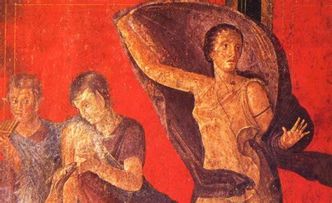 pompei ingresso orari e biglietti pompei scavi pompei net