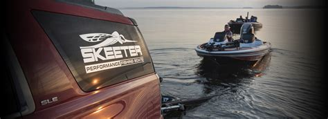 skeeter bass boat accessories skeeter boats