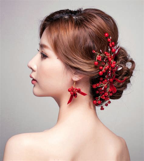 Wedding Hair Accessories Direct by Buy Wholesale Unique Rhinestone Bridal Hair