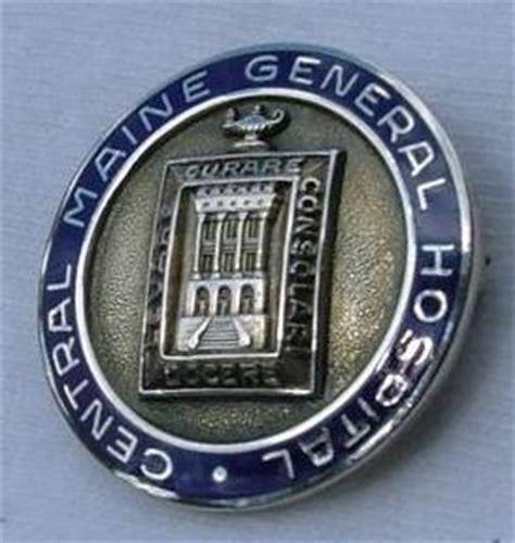 general hospital on pinterest 482 pins central maine general hospital school of nursing