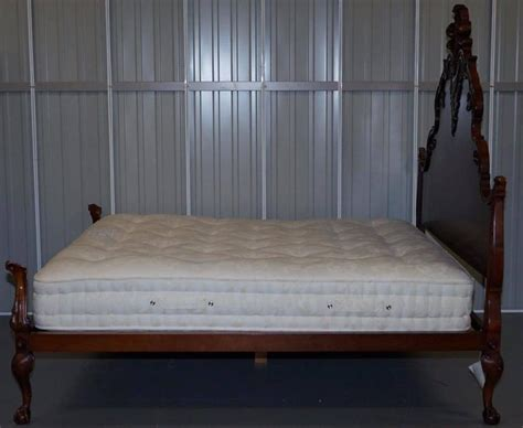 is a california king bigger than a king bed ralph lauren larger than super king size california king
