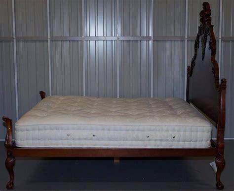bed bigger than king ralph lauren larger than super king size california king