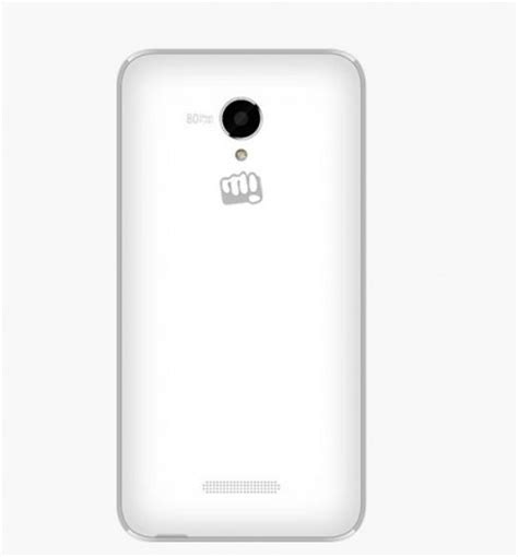 micromax canvas doodle india micromax canvas doodle 4 launched in india price