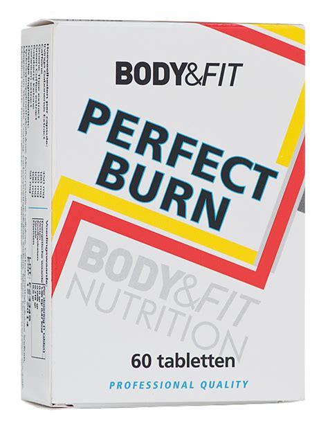 creatine zonder vocht burn fit door fitness