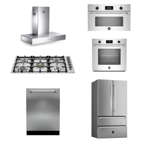 best kitchen appliance packages kitchen appliances packages affordable kitchen appliance