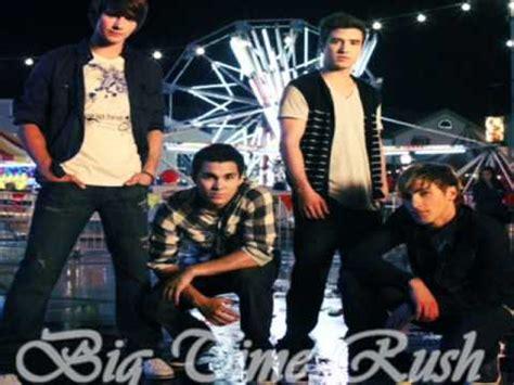 big time rush songs boyfriend big time rush boyfriend original song full youtube