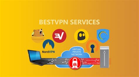best vpn services for mac best free and paid vpn services for pc mac smartphone