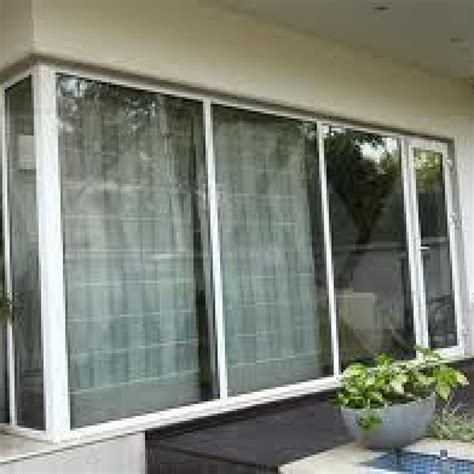 home design upvc windows 100 home design upvc windows window burglar designs window