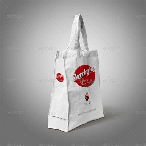 bag design mockup 20 shopping bag mockups psd download design trends