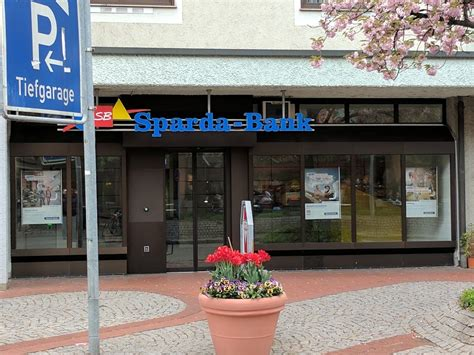 sparda bank bw telefon sparda bank baden w 252 rttemberg sb filiale weinstadt in