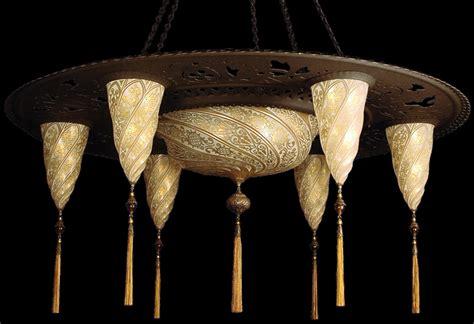 kronleuchter orientalisch tausend und eine nacht kronleuchter the lightcouture