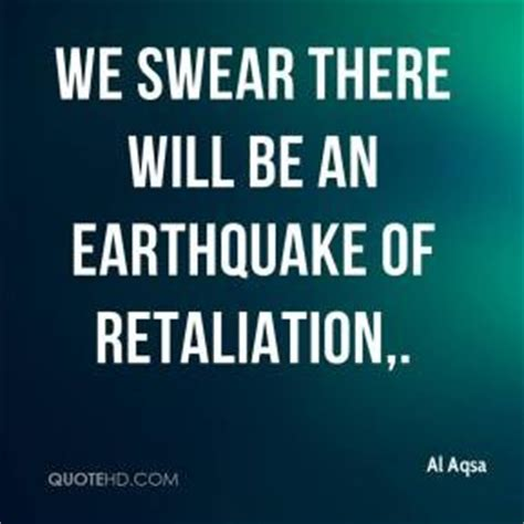 earthquake quotes funny earthquake quotes quotesgram
