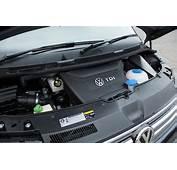 Volkswagen Caravelle Review 2018  Autocar