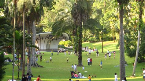 Best Botanical Gardens In The World The Best Botanic Gardens In The World Backpackerlee