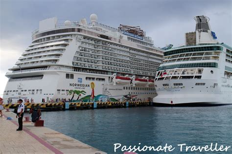 norwegian cruise vs carnival norwegian cruise lines vs carnival family 4 cruise