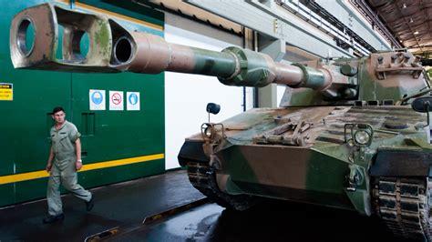 armamento para argentina 2016 el ej 233 rcito incorpora materiales armamentos y veh 237 culos