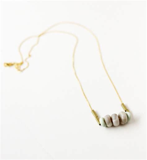 Flirty White Elephant Pearl Korean Fashion Bracelet 1392 best trendy jewelry images on diy kid
