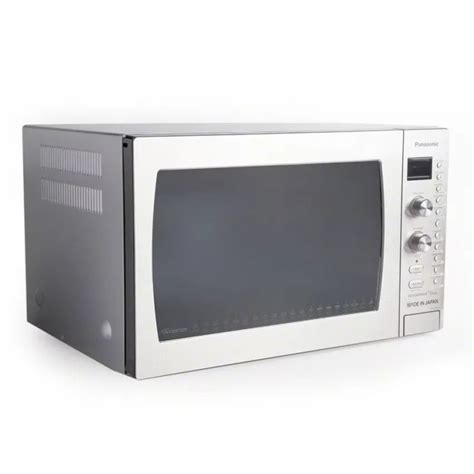Microwave Oven Panasonic Malaysia 8 best microwave oven in malaysia 2018 top reviews prices