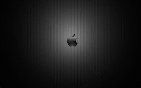 wallpaper apple dark dark apple logo wallpapers hd wallpapers id 965
