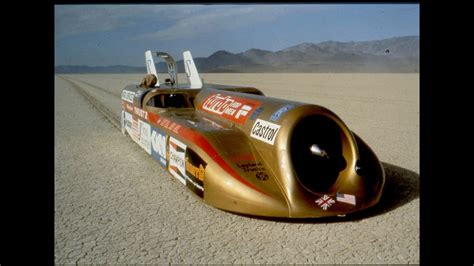 fastest rc jet boat in the world the world s two fastest men on driving at 633 mph in