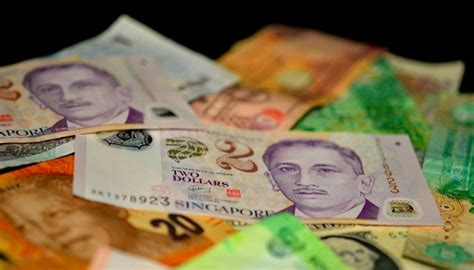 change money for new year singapore these money saving hacks are bound to make you richer
