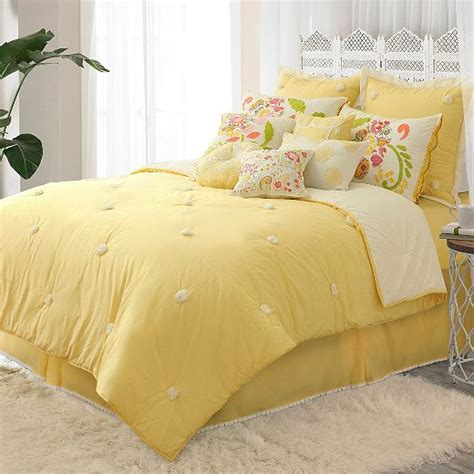 pastel yellow bedroom 25 best images about pastel yellow on pinterest pastel
