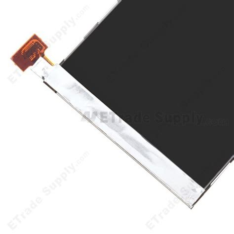 Lcd Nokia Lumia 610 nokia lumia 610 lcd screen display etrade supply