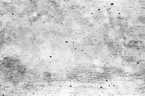 grunge pattern overlay photoshop shadowhouse creations b w grunge texture set