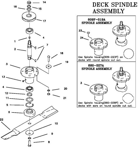 country clipper belt diagram country clipper parts diagram wiring diagram with