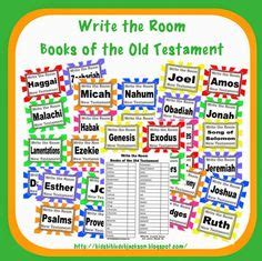who wrote the book of genesis catholic the bible in the bible and verses in the bible on