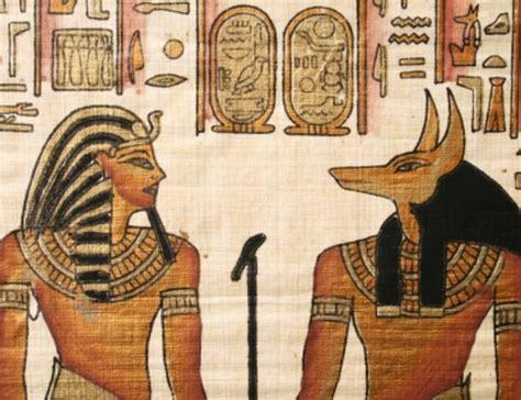 los secretos de osiris encuentran en luxor una r 233 plica de la tumba de osiris