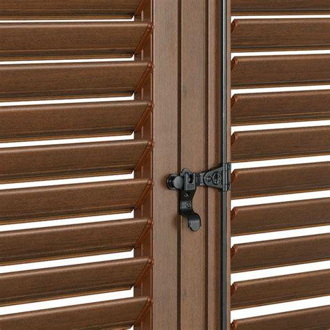 persiane in alluminio effetto legno persiane in alluminio effetto legno effelegno