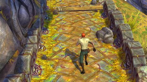 temple run 2 temple run 2 1 15 android free mobogenie temple run 3 could 2016 release neurogadget