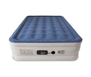most comfortable air mattress best air mattress march 17 35 airbeds tested see the