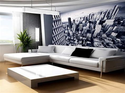 wallpaper design houzz modern interior waste material bedroom wall decoration ideas