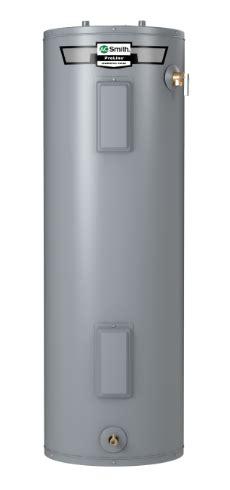 Ao Smith 40 Gallon Water Heater Wiring Diagram : 46 Wiring Diagram Images   Wiring Diagrams