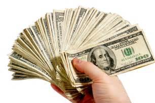 Easy ways to make money fast online earn money fast