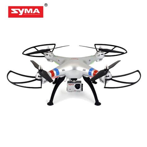 01 New Kamera Syma X8g big sale syma x8g upgraded of syma x8 x8c quadcopter